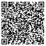 QR-code by Evnt DJ company