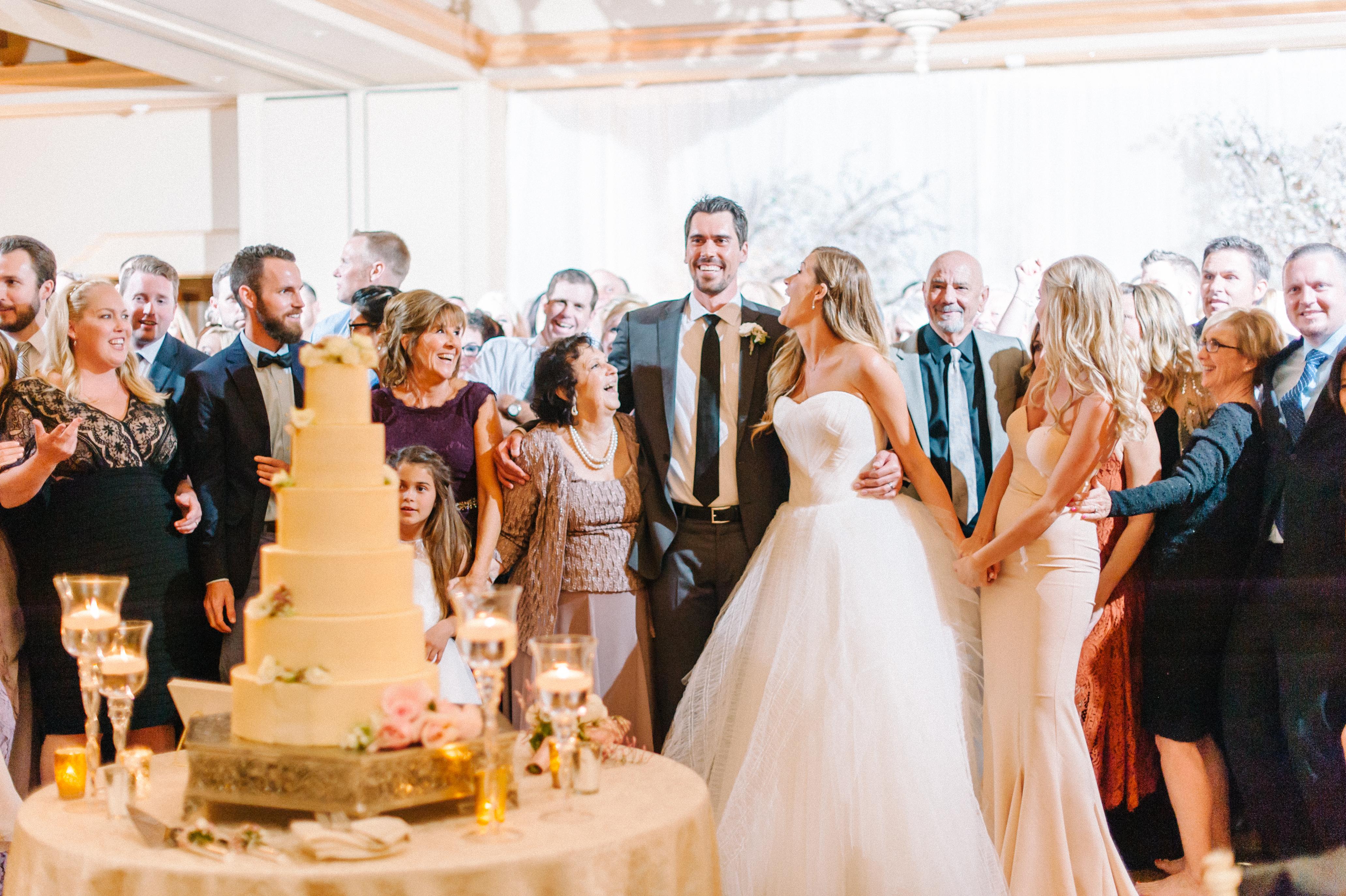 Диджей на свадьбу в Одессе